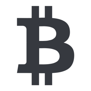 Bitcoin_Black