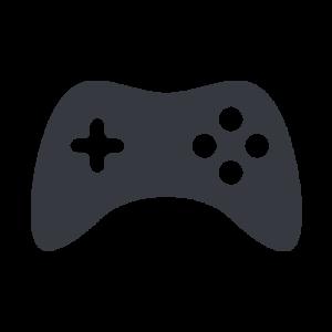 Games_Black